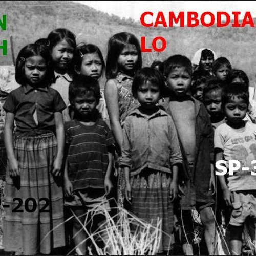 an analysis of the children of the river regarding the cambodian refugees 1 overview: evidence-based clinical guidelines for immigrants and refugees there are more than 200 million international migrants worldwide, 1 and this movement of people has implications for individual and population health 2 the 2009 united nations human development report 3 suggested that migration benefits.