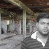 Galiyoon Se - Vipin Kumar Mishra - Latest Mp3 Songs Download - Bollywood Music Album Hindi Songs