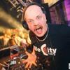 Faithless - God Is A DJ (WLT90s Intro Mix)