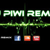 Me Llamo Raquel Banda Machos Intro Outro Cumbia Sonidera 98 Bpm DJ Piwi Remix