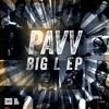 Big L ep (PAR 039 OUT NOW VIA JUNO)