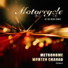Morten Granau & Metronome - Motorcycle - As The Rush Comes - Free Download