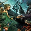 Invasion & Puja ॐ - Peter Pan