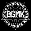 Opening GIGS BAND ON BANDUNG GUDANG MUSIK KERAS (BACK LAYER VIDEO)