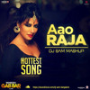 Aao Raja - Gabbar Is Back | Yo Yo Honey Singh | (DJ Sam Mashup Remix) FREE DOWNLOAD (Click BUY)!!!