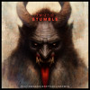 Twiztid│Stumble ft. DMX (Andi & Nephaelin Remix)