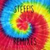 Last Friday Night Remix