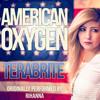 Rihanna - American Oxygen (TeraBrite Pop Punk Cover)