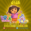 DORA THE EXPLORER THEME SONG REMIX [PROD. BY ATTIC STEIN]