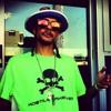 Hostile Takeover ft Indigenous Intrudaz - Hip Hop (Trap Remix)