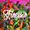 BABY E. - FINESSIN