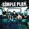 Untitled (How could this happen to me?) - Simple Plan