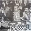 Ahmed Arif - Leylim Leylim