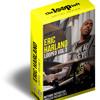 Eric Harland - Looped Vol 3 400 Burnin