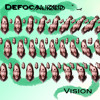 Defocalized Vision Mix (CS Podcast 173)