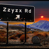 Zzyzx Rd (Stone Sour Cover)