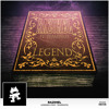 Razihel Legends Feat Teammate Mp3