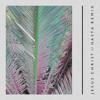 Brand New - Jesus Christ (Hasta Remix)