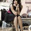 Give your heart a break - Demi Lovato (Cover)