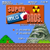 Super MLG Bros (Mario Theme Air Horn Remix)