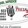 Pablito Markez Y Su Grupo Zeus Independencia