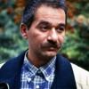 Ahmet Erhan - Gülşiir