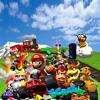 XxX Mario Kart 64 Tribute