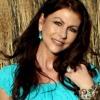 Bye - Bye - Final Mix3 - Lori Oz+Mel Donovan+Tedd VanWagner