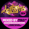 CLOUD NINE ANTHEMS OF 2014 | TOP 40 | MIXED BY PRESS PLAY & AZMAC