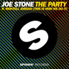 Joe Stone - The Party ft. Montell Jordan (This Is How We Do It) [Oliver Heldens World Premiere]