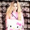 Avril Lavgne - Hello Kitty (DIY Acapella)