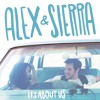 Free Download Little Do You Know - Alex & Sierra D-Day Remix Mp3