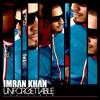 Imran Khan - Unforgettable (2009) 01 - Amplifier