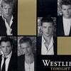 Tonight - Westlife (TON)