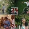 Premam Malayalam Movie- Aluva Puzha Song Cover By Jacob