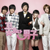 Daftar Lagu OST Boys Before Flower - Lucky [Piano Cover] mp3 (4.95 MB) on topalbums