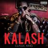 Kalash - Anmwé Feat. Simsima
