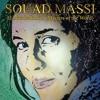 Souad Massi-El-Mutakallimûn Bima El Taloul سعاد ماسى بما التعلل من البوم المتكلمون 2015