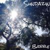 Sundazin