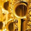 The Lord´s Prayer (La Oración Del Señor ) Saxofon Alto bY Ernesto Menjivar