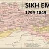 Sikh Itihas De Panne Part 18 (Ram Rauni Di Jung)