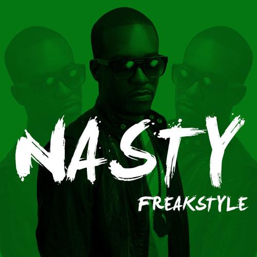 T-wayne Aka Rickey Wayne - Free Listening on