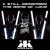 Gramatik vs. Daft Punk - I Still Remember The Game Of Love (Keith Katz Blend)