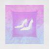Keeper (Feat. Chuck Inglish & Buddy)