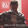 Nirvana Smells Like Teen Spirit Acoustic Cover Mp3