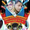 Mujh Se Shadi Karoge (Power Dance Mix) DJ Prokash & DJ Biplab