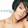 Rihanna - Cry (instrument)
