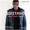 THE KEMIST - Bootshaus Exclusive Podcast [#09]