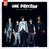 One Direction - Torn (HD QUALITY)