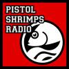 PISTOL SHRIMPS RADIO 4/28/15